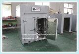 De professionele Industriële Drogere Oven van de Fabrikant