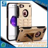 Caixa Shockproof do telefone com o Kickstand para a nota 8 de Samsung