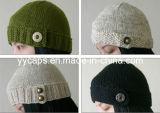 Knitting Hat (YYCM-120389) 숙녀