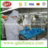 Congelados de alta calidad Halal de Pechuga de pollo