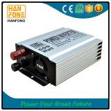 inverseur de pouvoir de 110AC 500W avec le prix bon marché (XY2A500)