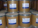 Compre Sulfanilamide Powder CAS 63-74-1 no preço de fábrica