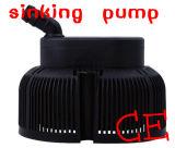 산업 Evaporative&#160를 위한 잠수할 수 있는 펌프;  공기 냉각기