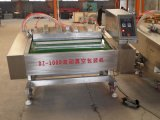 Dz-1000 Semi-automatique Machine d'étanchéité de l'emballeuse sous vide pour une utilisation commerciale