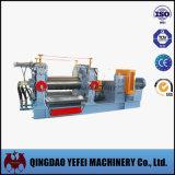 China suministro molino de mezcla de caucho de alta calidad con ce ISO