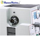 보편적인 정밀도 기계 금속 엔진 선반 (mm D420X1000)