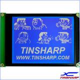 320X240 Módulo LCD (TG320240B-16)
