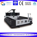 Máquina de trituração vertical disponível do CNC da tabela Gmc1613 giratória