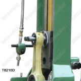 Biela Perforadoras / biela casquillo para taladrar (T8216)