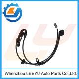 Auto sensor do ABS do sensor para Toyota 8951633040