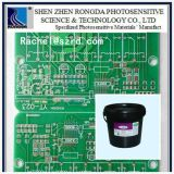 Excellent pour PCB High-Precision Anti-Plating Rongda un-9000