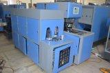 De semi Automatische Machine van de Productie van de Fles van het Water