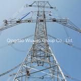 [بوور ديستريبوأيشن] كهربائيّة زاوية فولاذ برج