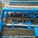 Machine de Van uitstekende kwaliteit van het Lassen van het Netwerk van de Draad van de lage Prijs
