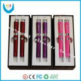 Best-seller tubo de lava Mod Evod Mt3 Mods Cigarro Eletrônico