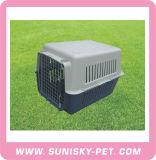 Animal cage pour chien et chat