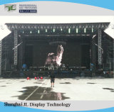 P5 Outdoor Rental LED Training course Advertizing Display Screen Scoreboard LED Video Wall for Concert