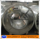 De koudgewalste Rollen van het Staal van het Aluminium van het Zink