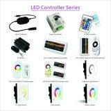 Superstreifen SMD3527 CCT Adjusable der qualitäts LED flexibel und bunte LED lihgts Streifen des Wechslers