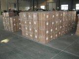 PET Tiefbauantikorrosion-Rohr-Verpackungs-Band, Leitung-Band einwickelnd, Polyäthylen-Butylband, viskoelastische Karosserien-Rohr-Verpackungs-Klebstreifen