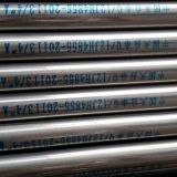 Heiß-Eingetauchtes galvanisiertes Stahlrohr (ASTM)