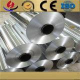 Il punto superiore fornisce la bobina di alluminio impressa stucco 3004 H291