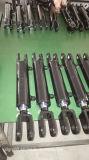 Cylindre hydraulique pour les Etats-Unis 3000 LPC Yjc
