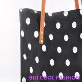 キャンバス袋(B14833)
