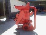 Machine de décortiqueur d'arachide d'approvisionnement d'usine