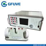 Ohmmeter-Amperemeter und Voltmeter-Kalibrator mit Wechselstrom|Gleichstrom-Bargeld und Spannungs-Quelle