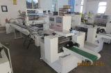 Máquina horizontal do bloco com melhor preço 450/120
