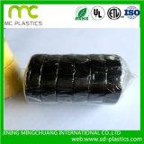 Bande électrique de PVC pour bander la protection de /Splicing/Remedy/Encapsulation de fixation