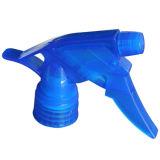 Пластичное Micro Trigger Sprayers для Flower