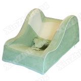 ベストセラーの赤ん坊の心配の製品のポータブルベビーベッドの赤ん坊のスリープの状態であるベッド