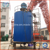 肥料のためのステンレス鋼の生物的発酵槽
