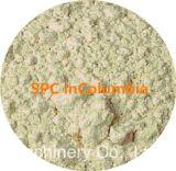 Equipamento de Concentrado de Proteína de Soja (5-10t / d)