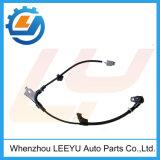 Auto sensor do ABS do sensor para Toyota 8954251010