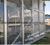 Gz starke Acrylwand für Hochzeits-Festzelt-Zelt-Großverkauf
