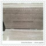 Китайский Serpeggiante деревянные мраморные плитки на этаж гостиницы