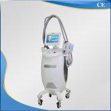 Los nuevos equipos de adelgazamiento Cryo Coolshape Cryolipolysis