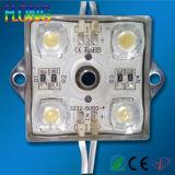 Свет модуля высокого качества Hl-35354-50A зеленый СИД