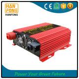 inverseur d'énergie solaire de 12V 220V 2000W du constructeur de Guangzhou (TP2000)