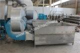 Kasten-Trockner der Kohl-/Zwiebelen-/Karotte-Ineinander greifen-Riemen-Heißluft-Dryer/SUS 304