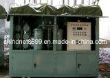높은 진공 변압기 기름 정화기 (ZJA-300)