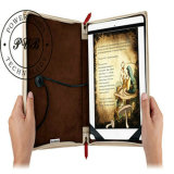 Bookbook Revamps дело для iPad
