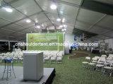 يستعمل معرض خيمة من كتف خيمة ([سدك022])