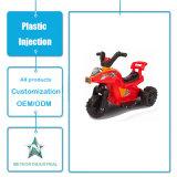 カスタマイズされたプラスチック製品の子供または子供のおもちゃのプラスチックシェルのプラスチック注入の鋳造物