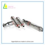 Starker Smog Cbd. Ölvaporizer-Glasbecken-Kassette /CO2-510