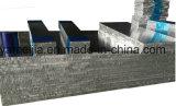 De vooraf geverfte Comités van het Aluminium van de Honingraat van de Comités van de Honingraat van het Aluminium voor BuitenMuur
