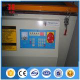 Bildschirm-Drucken-Berührungs-Maschinen-/Mikrocomputer-Berührungs-Maschinen-/UV-Berührungs-Gerät